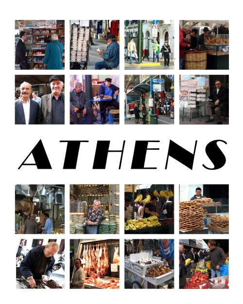 athens-group