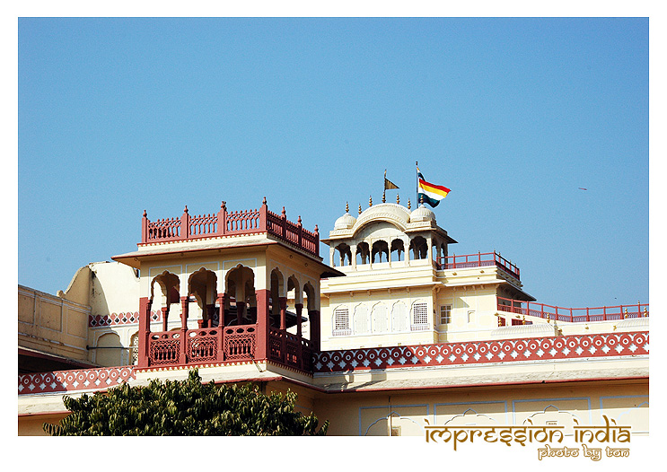 ind-citypalace-6
