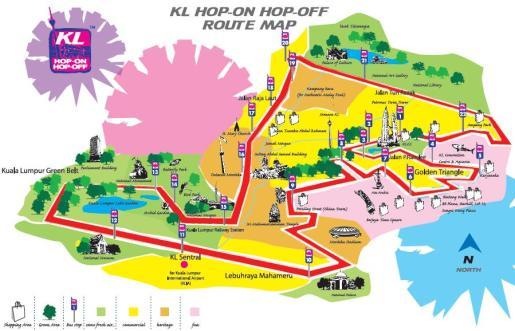 06cc5-hoponhopoff_kl_route_map