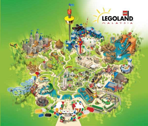 cb3ed-legoland-malaysia-park-map