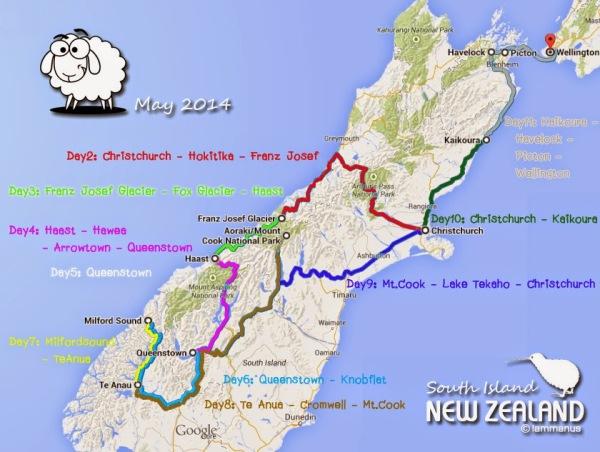 1950e-route-final