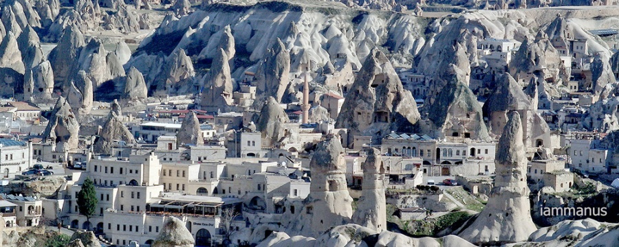 03-Cappadocia
