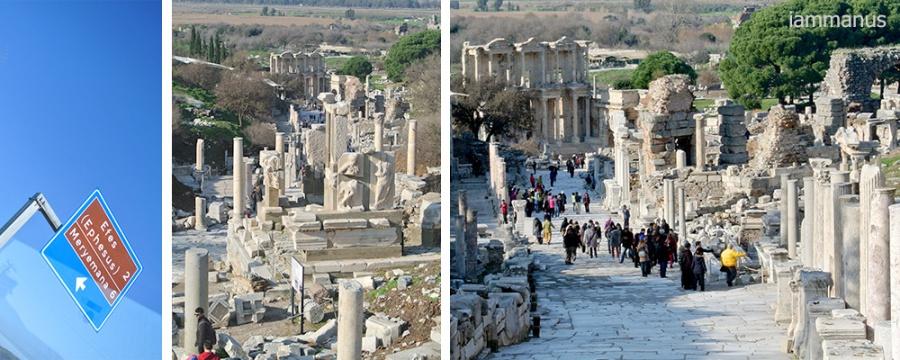 14-Ephesus