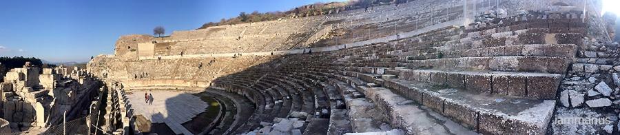 16-Ephesus