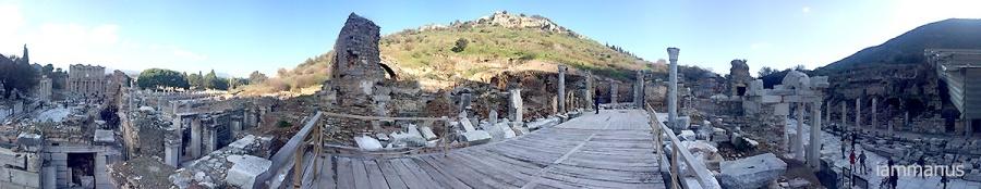 17-Ephesus