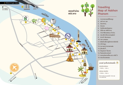 travel-map-nakhon-phanom