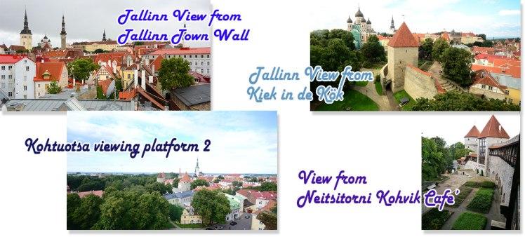 tallinn-view-1