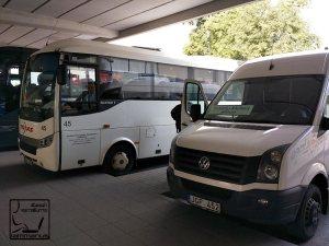 bus-img_20160813_135438